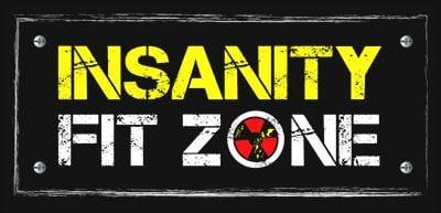 Insanity Fit Zone
